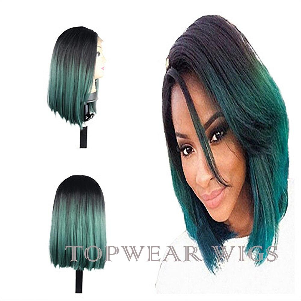 Pretty Wig Hair - Shop Cheap Human Hair Wigs, Remy Human ...