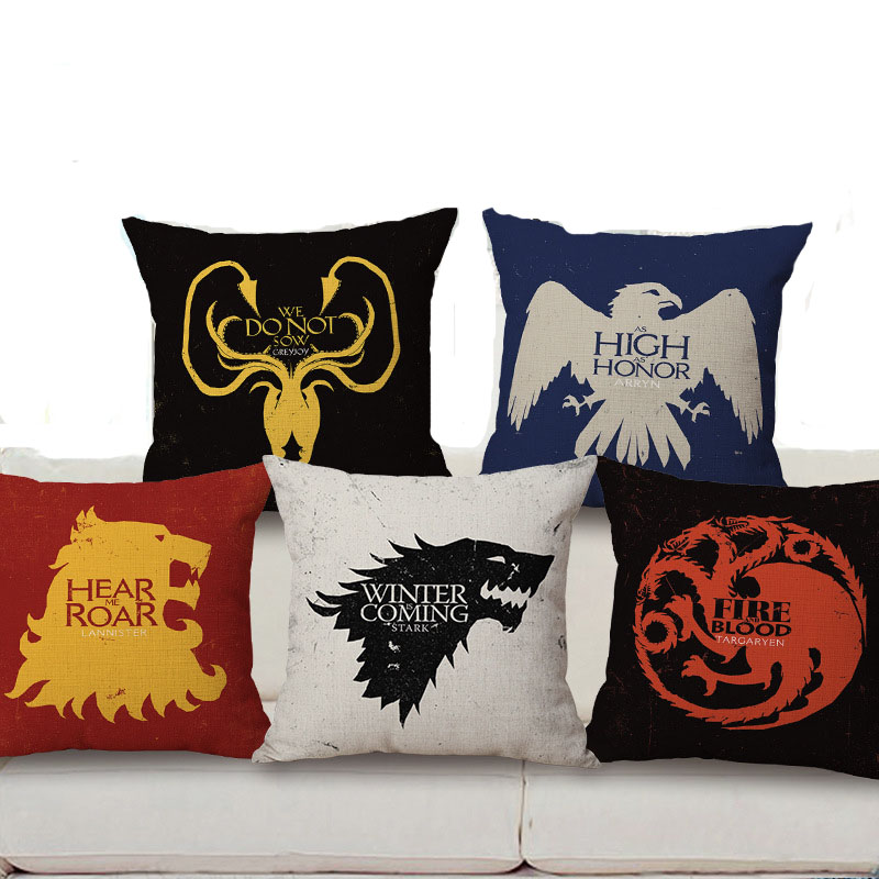 dakimakura pillow reviews online shopping dakimakura pillow reviews on. Black Bedroom Furniture Sets. Home Design Ideas
