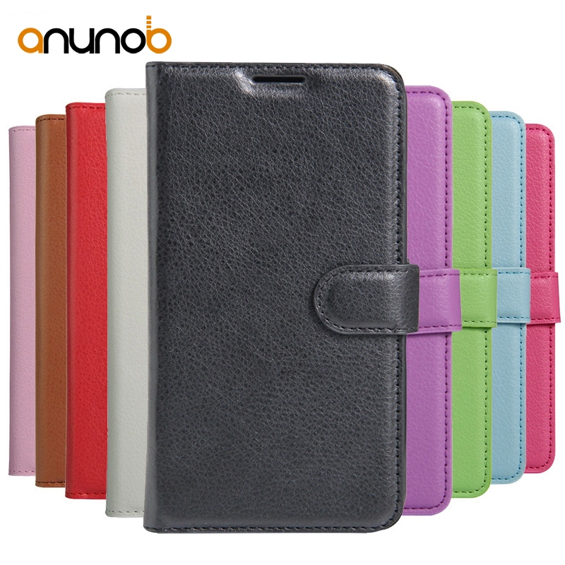 <font><b>Cases</b></font> For <font><b>LG</b></font> <font><b>Leon</b></font> <font><b>Case</b></font> Luxury PU Leather Back <font><b>Case</b></font> For <font><b>LG</b></font> <font><b>LEON</b></font> Tribute 2 <font><b>4G</b></font> <font><b>LTE</b></font> C40 Cover Flip Protective Phone Bag Skin Funda image