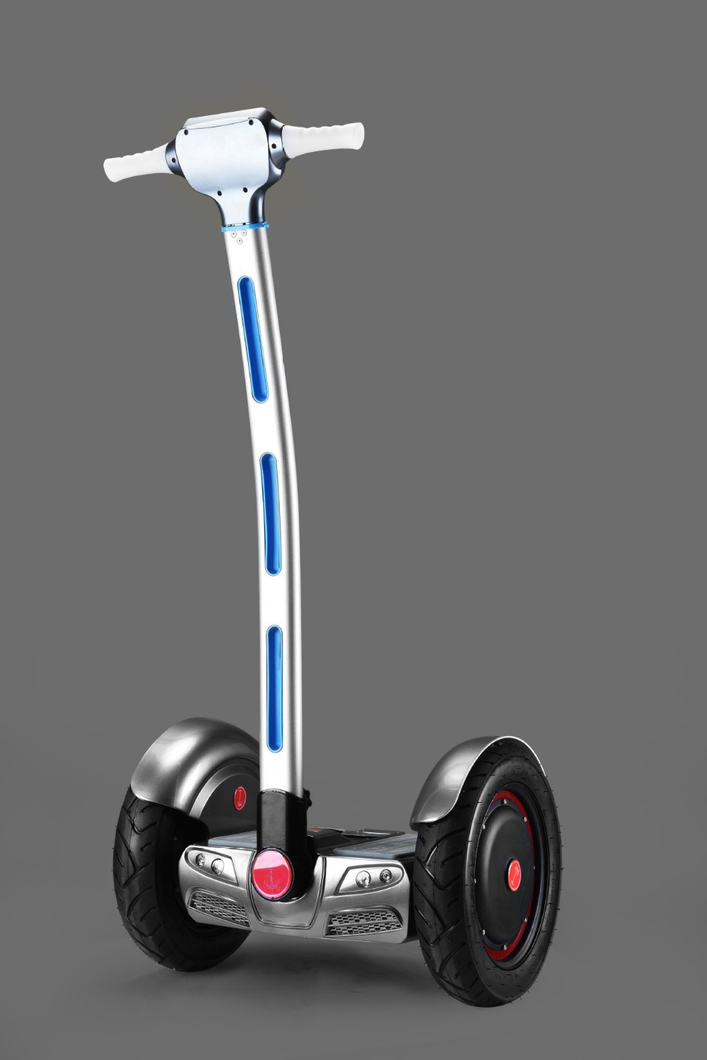 A6-1000W-Two-Wheel-Handrail-Electric-Standing-Bicycle-Smart-Balance-Wheel-Electric-Scooter  (46)
