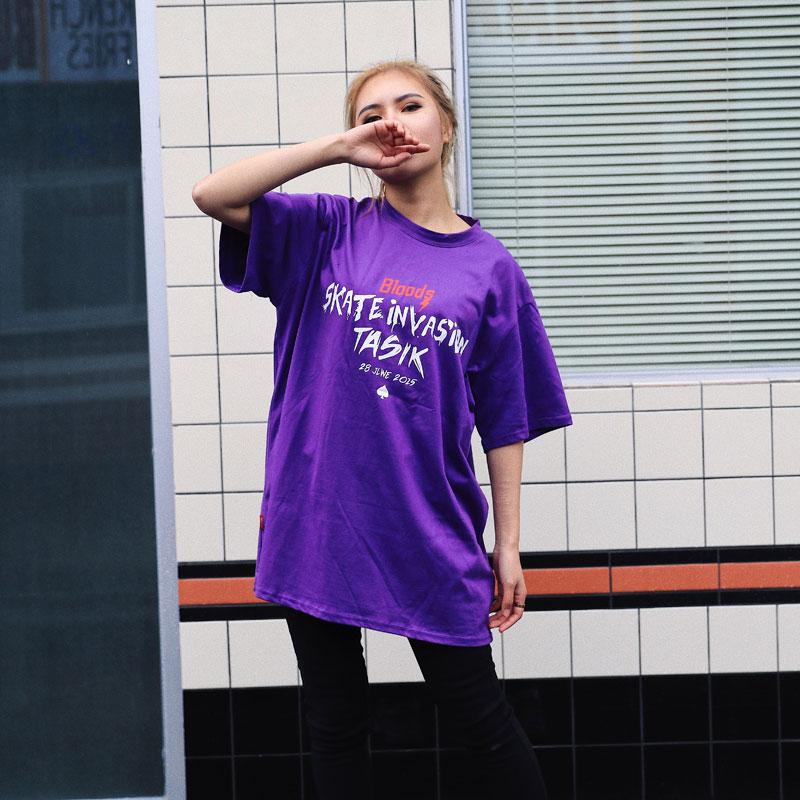 Short Sleeve T Shirts 4