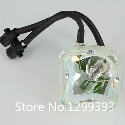 610-321-3804 / LMP91 for SANYO PLC-SW35 Compatible Bare Lamp Free shipping free shipping lamtop compatible bare lamp 610 308 3117 for plc xu46