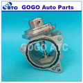 Exhaust Gas Recirculation EGR VALVE FOR VW BORA GOLF Plus IV V POLO JETTA III LUPO NEW BEETLE PASSAT TOURAN 1.2 1.9 2.0 TDI 16V