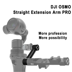 Pgytech straight extension arm pro handheld 4k stabilizer drone 3 axis gimbal upgrade quadcopter for dji.jpg 250x250
