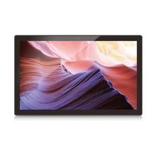 Android 7.0 Tablet PC Tab Pad 10 Дюймов 1920×1200 IPS Окта основные 2 ГБ RAM 32 ГБ ROM Две СИМ-Карты 4 Г ООО FDD Телефонный Звонок 10 «Phablet