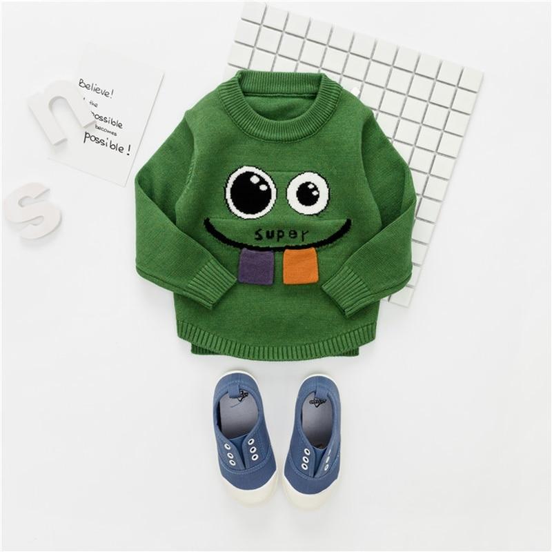 WYNNE-GADIS-Autumn-Baby-Boys-Long-Sleeve-O-Neck-Cartoon-Knitwear-Jumper-Pullover-Casual-Kids-Knitted-Sweaters-roupas-de-bebe-3