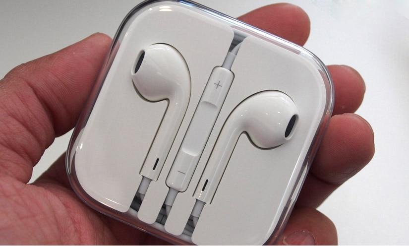 iphone earpods for iphone 6 5s 6splus 5c (16)