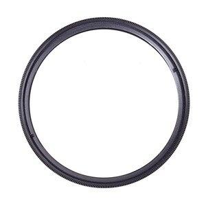 Image 5 - Filtre UV kenko filtre filtro 86mm 95mm 105mm protection Lente prix de gros pour Canon Nikon Sony DSLR