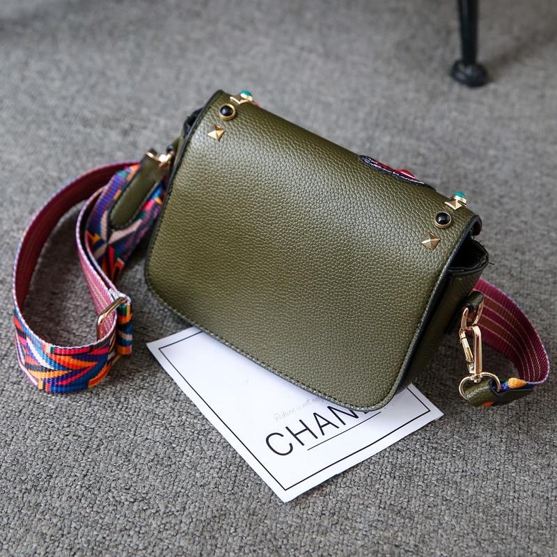 marcas de designer mulher bolsas Size : Mini Bag/small Bag