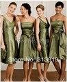 Колен камуфляж платья невесты 2017 новые стили размер 0 обычай делать бесплатная доставка