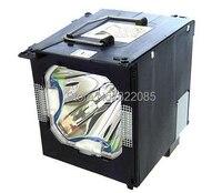 العارض المصباح الكهربي BQC XVZ100005/AN K12LP ل XV Z11000 XV Z12000 XV Z12000 MK2 العارض 150 أيام الضمان-في مصابيح جهاز العرض من الأجهزة الإلكترونية الاستهلاكية على