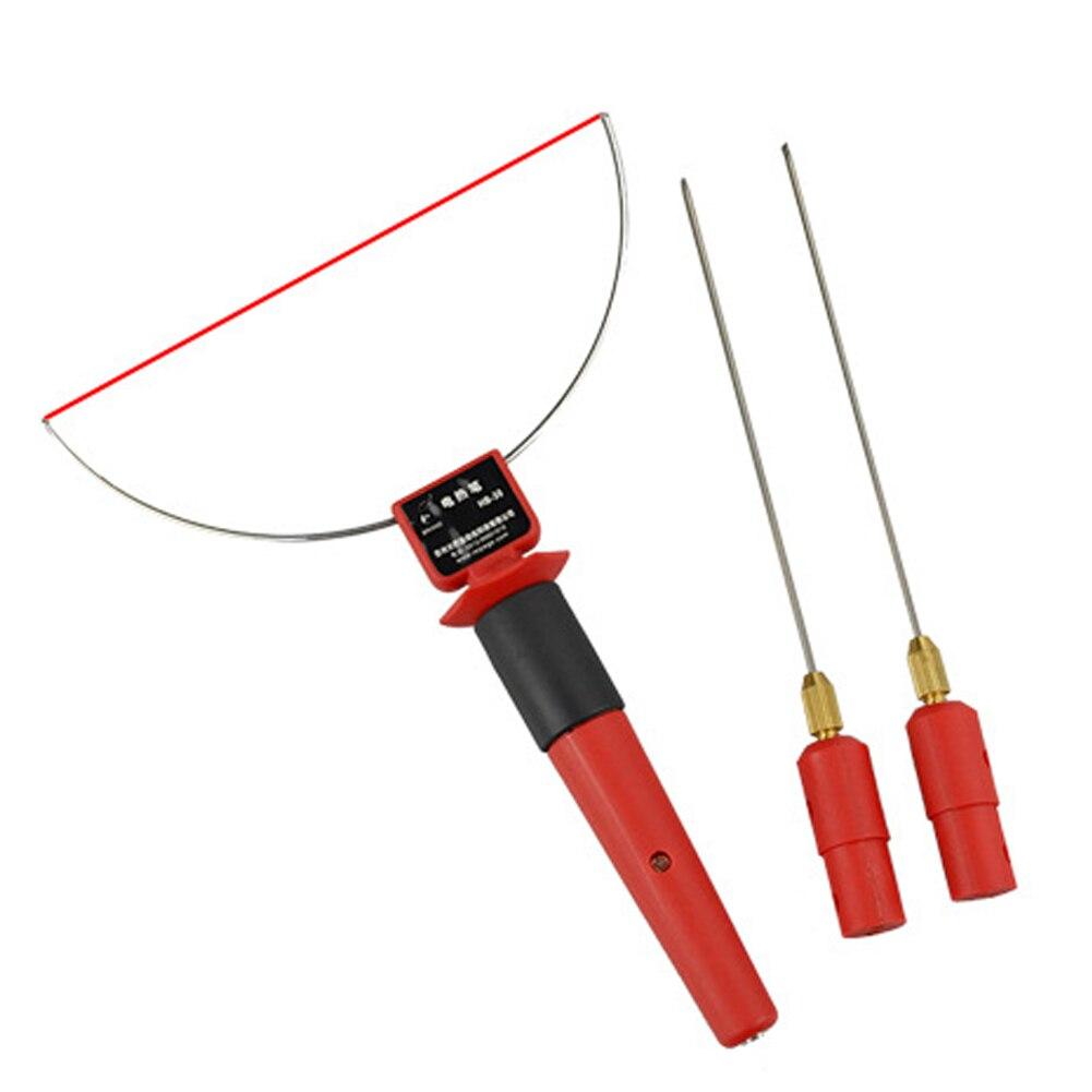 Graver des conseils de remplacement machines-outils bricolage coupe-mousse électrique Art Craft professionnel Portable styromousse fil chaud stylo économique