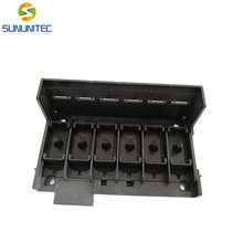 FA09050 UV Print Head Printhead untuk Epson XP600 XP601 XP610 XP700 XP701 XP800 XP801 XP820 XP850 Foto Cina UV Printer(China)