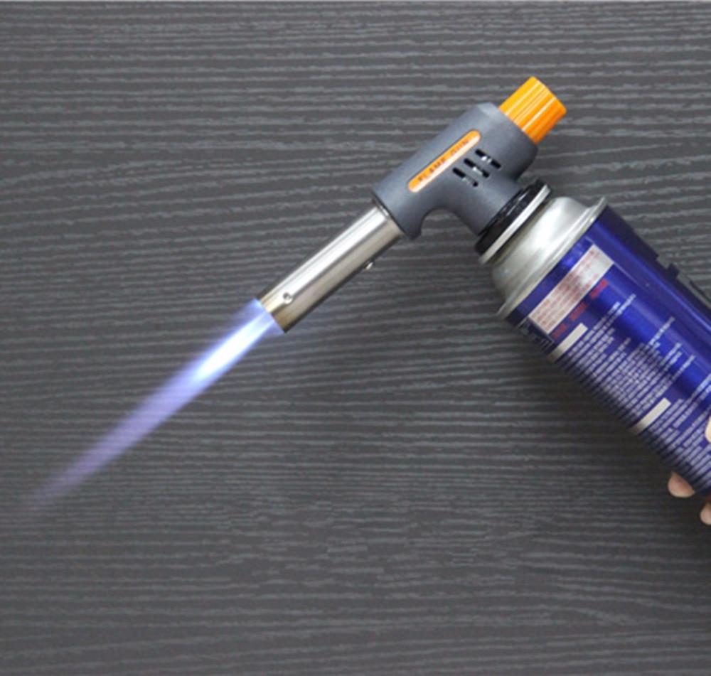 Color : 300N 8 de Rod 5kg-50kg Soporte de elevaci/ón Armario Bisagras Gas Fuerza del Muelle 18 160 mm Carrera 400 mm Agujero Center Distancia Resorte de Gas 50N-500N