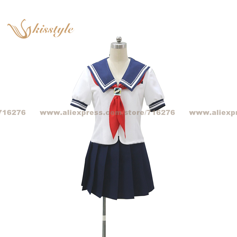 Popular School Girl Photo-Buy Cheap School Girl Photo Lots From China School Girl -5302