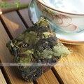 [HT!] [Premium] 250 г zhangping шуй сиань улун чай, улун shuixian чжан пин нарцисс китайский чай торты на продажу