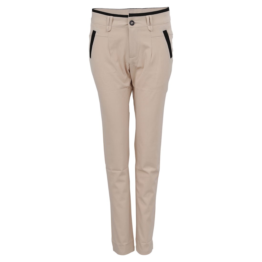 Popular Khaki Skinny Pants-Buy Cheap Khaki Skinny Pants lots from ...