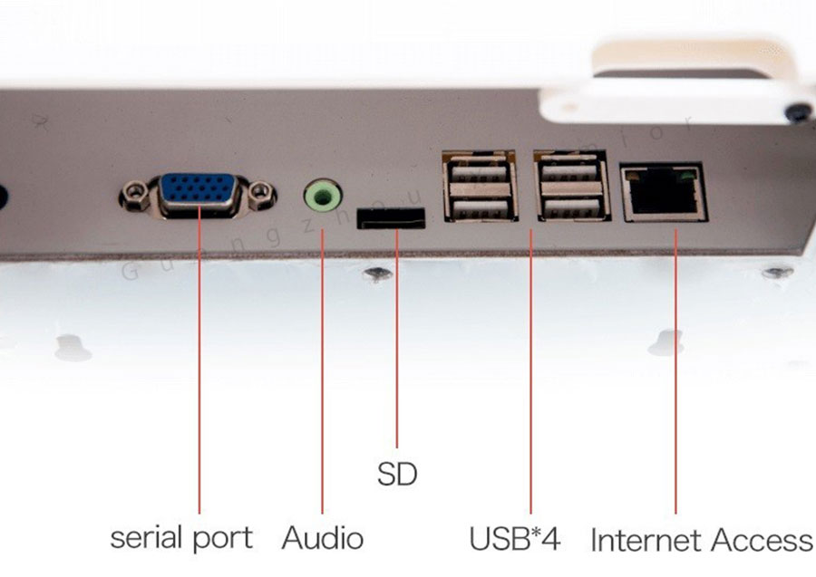 SM-PC500_06