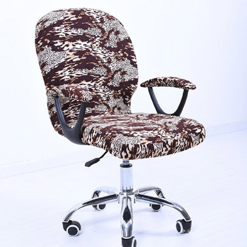 dodge viper office chair. hot selling elastic spandex office chair covers seat for computer chairs stretch rotating slipcover dodge viper