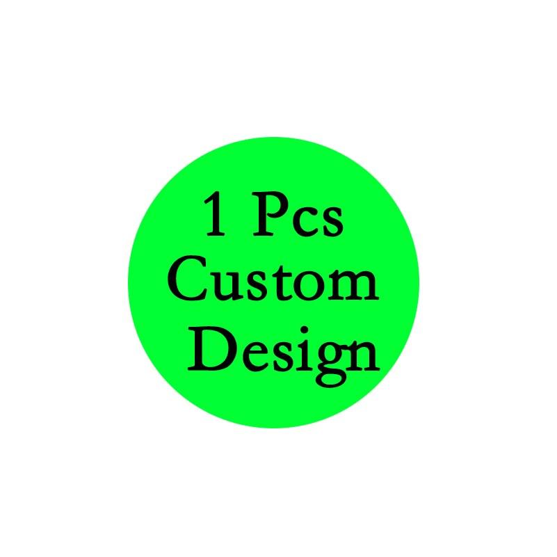 1 pcs Pouvons Concevoir Votre Propre Image Personnalisée Téléphone Titulaire Expansion Stand et Grip pour Smartphones et Tablettes