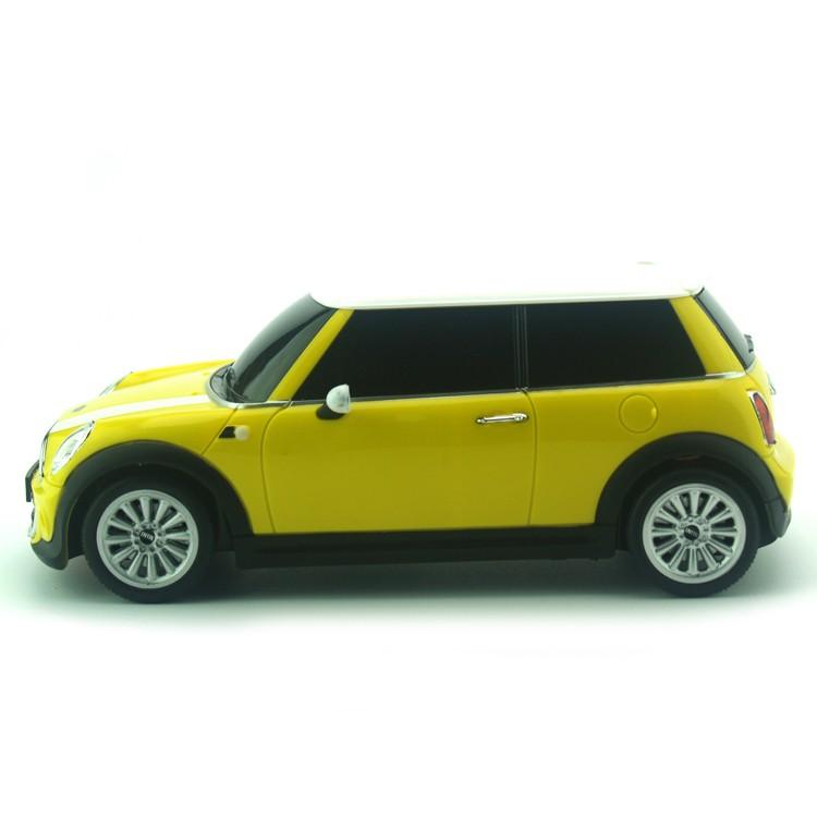 mini750-3