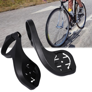 Bicycle Computer Mount holder Road Bike handlebar For Garmin Edge 200 500 800 510 810 support bryton rider 20 30 40 June image