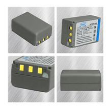 NP-100 NP 100 CNP100 NP100 Rechargeable lithium battery pack For Casio EXILIM Professional EX-F1 DS260 FinePix MX-600