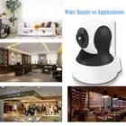 Surveillance IP WiFi Camera HD 1080P Security Wi fi PTZ Camera Wireless Home P2P Audio Monitor Combination Sale IP Cam#45 - 2