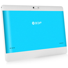 Original 10 inch Android 6.0 Phone call Smart Tablet PC Quad Core 2GB 16GB IPS LCD Dual SIM card Phone call Tab  7 8 9 10