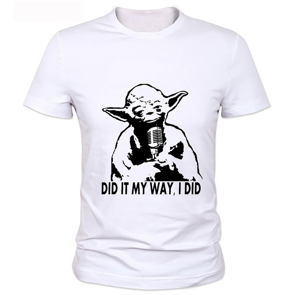 Compare Prices on Custom Funny T Shirts- Online Shopping/Buy Low ...