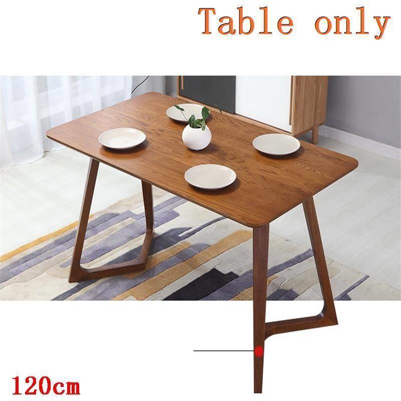 Makan redonda sala a langer dinning set comedores mueble marmol ...