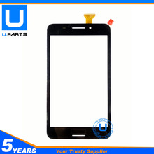 Hot Sale !! Touch Screen For ASUS Fonepad 7 ME375 FE375 FE375CG FE375CXG Glass Digitizer Panel Replacement Black 1PC/Lot