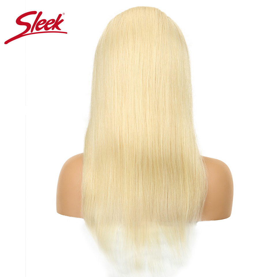 Sleek-150-Density-613-Honey-Blonde-13x6-Lace-Front-Wig-Pre-Plucked-With-Baby-Hair-Brazilian-(2)