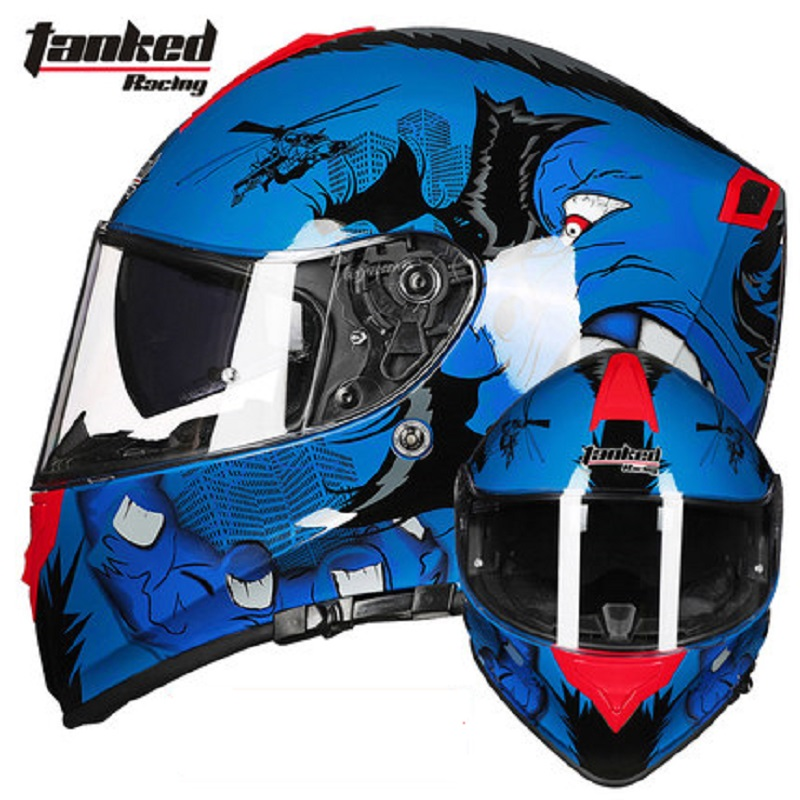 high Quality Europe F2 Fire Helmet Able Sell As Set free Goggles+strong Light Flashlight Supporter