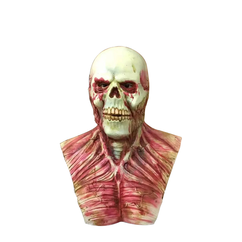 Popular Realistic Silicone Mask-Buy Cheap Realistic Silicone Mask ...