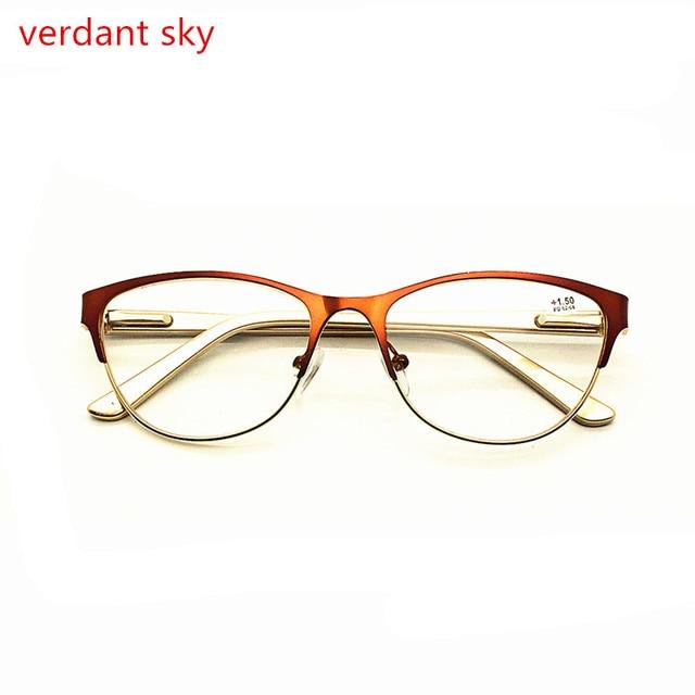 ba3b053fbc6 gafas de lectura gafas reading glasses glasses lentes de lectura mujer  lentes de lectura hombre reading