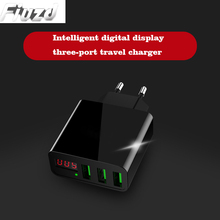 Mobile phone display charger for red rice K20PRO XIAOMI9 8 mobile adapter Samsung S10+ S 10 S10E S9 S8PLUS
