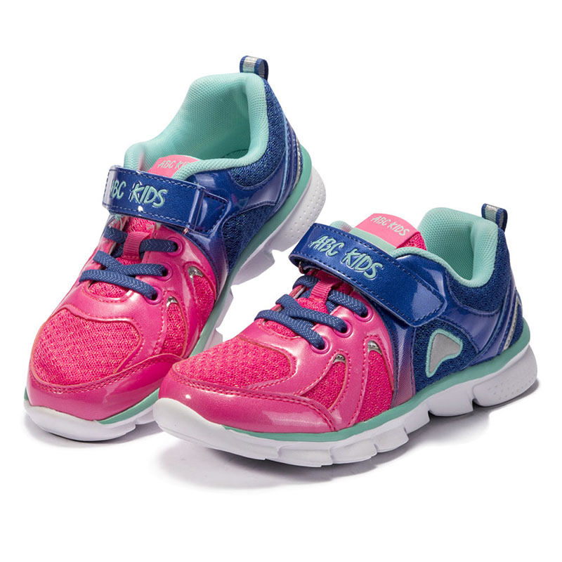 Abckids Spring Baby Girl Shoes Breathable Mesh Anti-Slip Mixed Color Casual WalkingSneakers Childrens Shoes Boys Girls SneakerAbckids Spring Baby Girl Shoes Breathable Mesh Anti-Slip Mixed Color Casual WalkingSneakers Childrens Shoes Boys Girls Sneaker