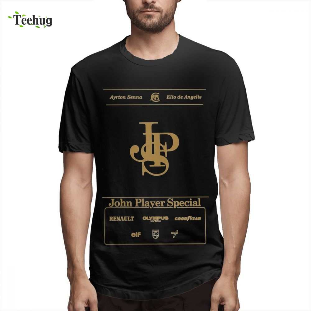 graphic-homme-ayrton-font-b-senna-b-font-tee-shirt-for-man-funny-streetwear-for-boy-round-neck-clothes-ayrton-font-b-senna-b-font-t-shirt