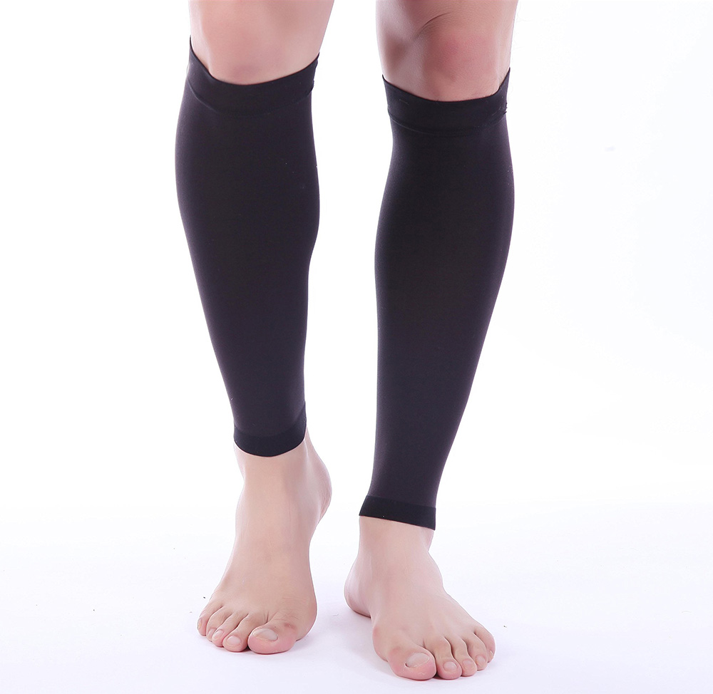 Compression Socks For Men Women 30-40 MmHg Medical Grade Graduated Stockings Nurses,Travel,Running,Leg Relief,Swelling,Calf Pain