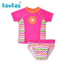 Детский купальник Meninos Zwempak Infantile, подгузники для плавания, многоразовые, для серфинга, для новорожденных, купальный костюм для младенцев