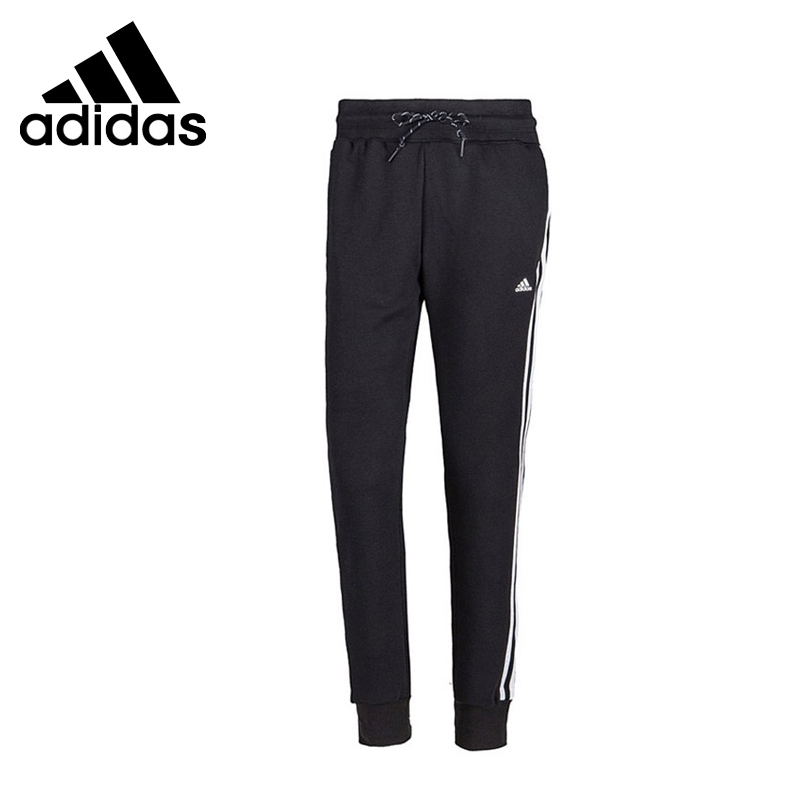 Original New Arrival  Adidas Performance  ESSENTIALS Women's Pants  Sportswear футболка спортивная adidas performance adidas performance ad094emuoe44