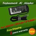 20 В 4.5A 7.9*5.5 мм 90 Вт Замена Для Lenovo ThinkPad T400 T500 R400 G565 B550 Z565 Ноутбук Зарядное Устройство AC Адаптер Питания