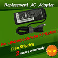 20V 4.5A 7.9*5.5mm 90W Replacement For Lenovo ThinkPad T400 T500 R400 G565 B550 Z565 Laptop AC Charger Power Adapter