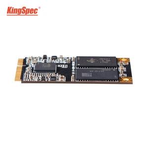 Image 4 - KingSpec mSATA SSD Solid State Disk SATA III 64gb 120gb 128gb 240gb 256gb 500gb 512gb 1tb ssd Hard Drive for laptop netbook