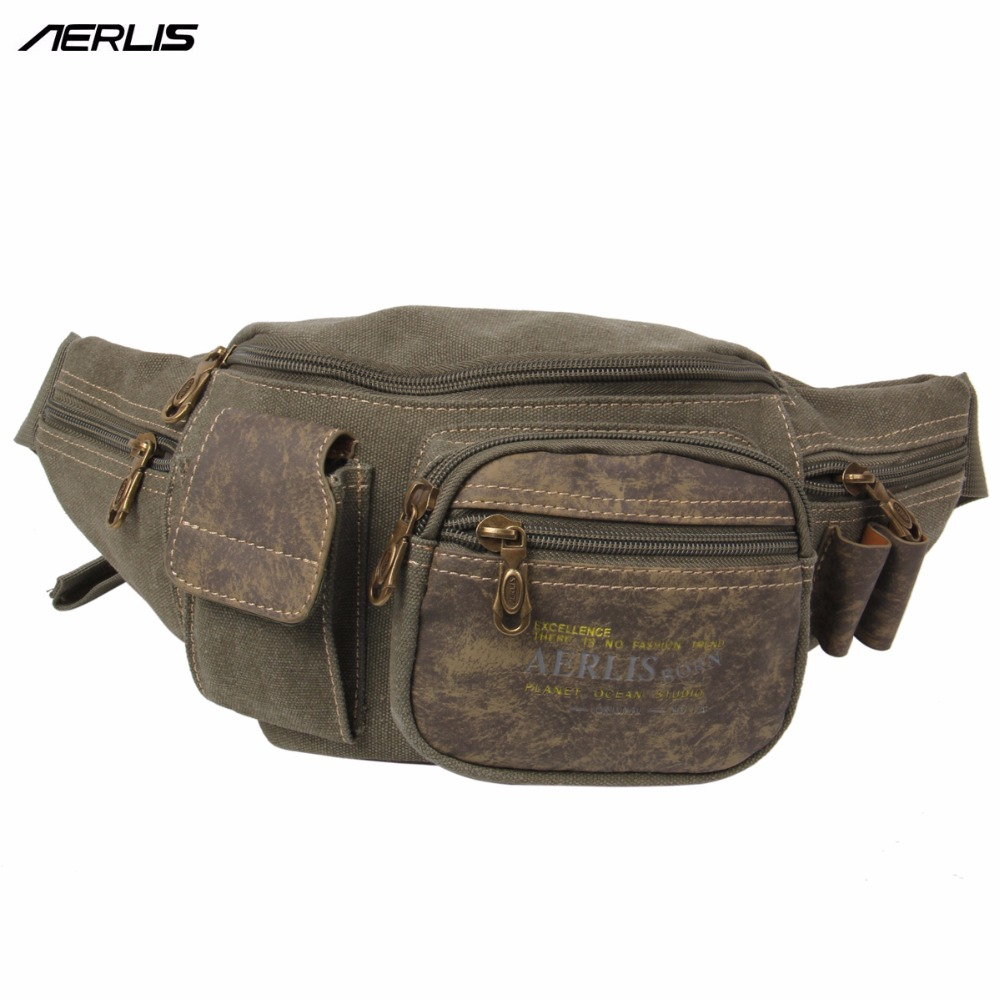Aerlis Fashion Design Men Messenger Chest Sling Bag Casual Travel Solid Canvas Shoulder Crossbody Flap Bags Day Pack 1946 крючок адгезивный tatkraft funny cats 18211