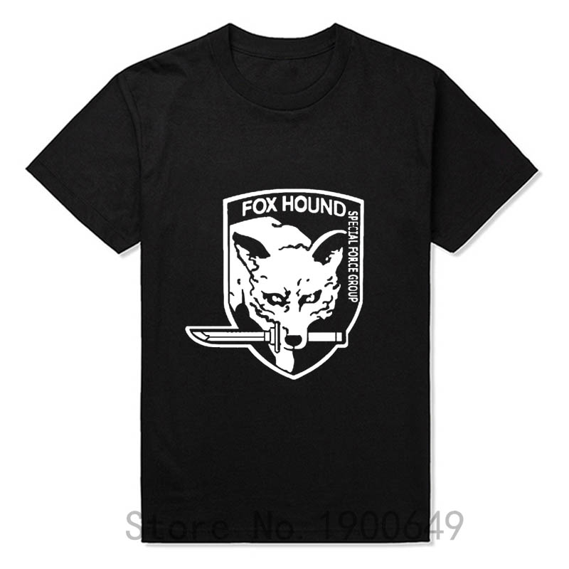summer-new-metal-gear-solid-mgs-fox-hound-fontbvideogame-b-font-t-shirts-tops-tees-short-sleeve-casu