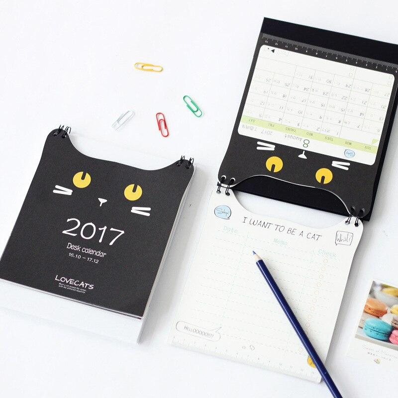 Calendar Design Desktop : Online buy wholesale table calendar design from china