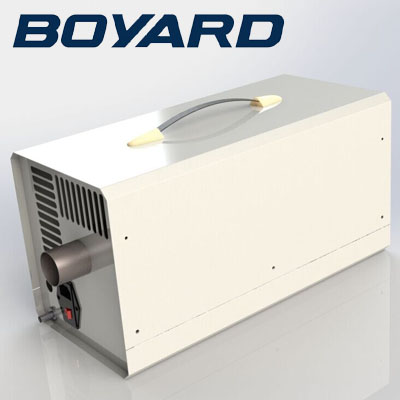 24v Portable air conditioner mini air conditioner for cars made in china boyard 12 24v compressor of portable air conditioner for cars portable freezer portable drink cooler