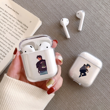 Riverdale Earphone Case For Airpods